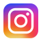 Icon-Instagram.jpg, 6,3kB